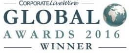 Global-Awards-2016