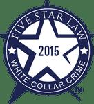 rsz_five_star_law_-_white_collar_cime_-_poland-e1458574957473