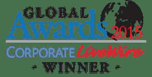 rsz_glob_awards_winner_logo