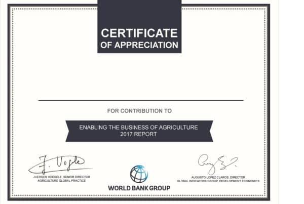 bank-swiatowy