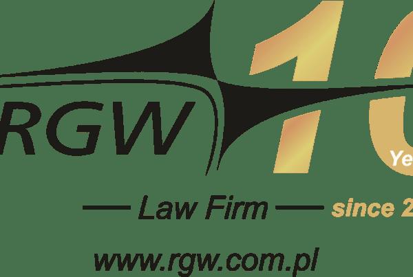 rgw10lat-jasne-tlo