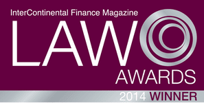 intercontinental_law_awards