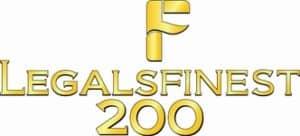 legals_finest_200_logo