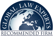 recommended_firm_logo
