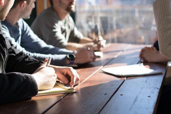 Zasady przekształcenia jednoosobowej działalności w spółkę
