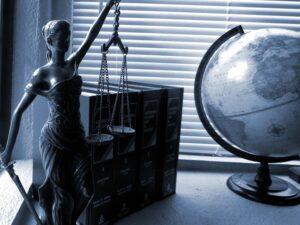 prawo ochrony srodowiska